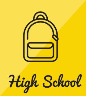 high-school2