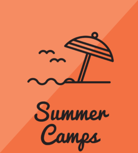 summer-camps-2